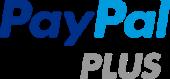 https://www.aquashop.de/modules/payp/paypalplus/out/pictures/payppaypalplus.png