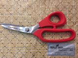 D-Splicer Schere MRD20
