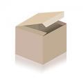 Novasail  'NS360 Pro' Regatta-Kompass