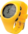 Optimum Time Regattauhr OS 1125 Yello