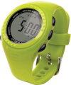 Optimum Time Regattauhr OS 1128 Lime Green
