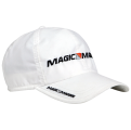 "Magic Marine ""Sailing Cap"""