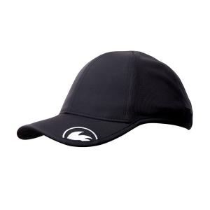 ROOSTER Structured Cap