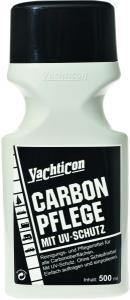 Carbon Pflege mit UV Schutz