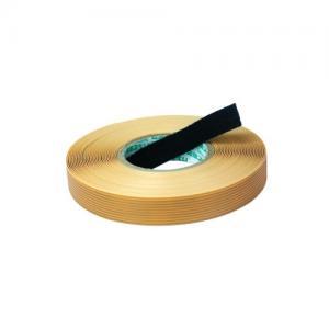 JAPANTAPE Teflonband für Schwertkasten