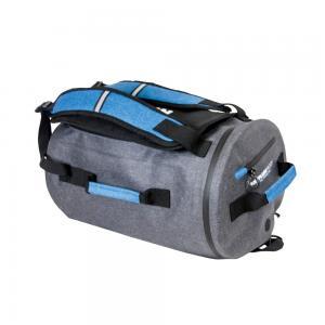 Duffel travel bag