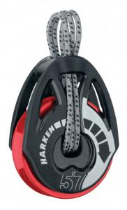 Harken Carbo T2 57mm Ratchamatic