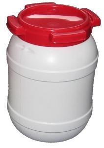 Wasserdichter Container, 6 Liter
