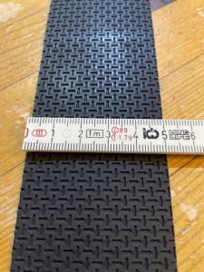 Grip Tape Black 5cm