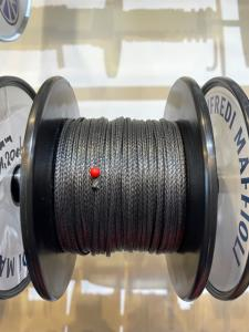 Compact Braid 78 3mm
