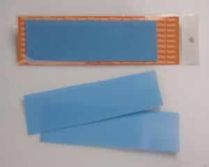 Laser® Mast Wear Kit