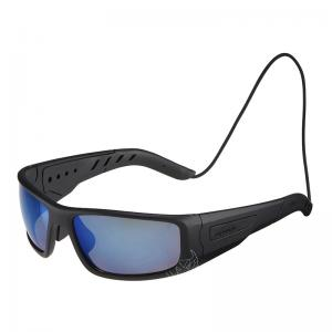 GUST EVO POLARISED
