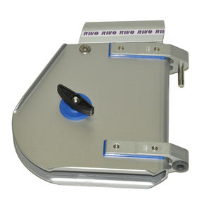 Universal Ruderkopf R0780
