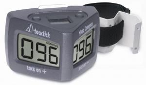 Tacktick Microcompass T061