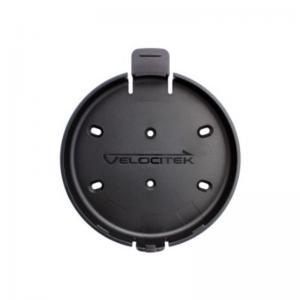 V-Cradle-Puck Montageplatte - Speed Puck