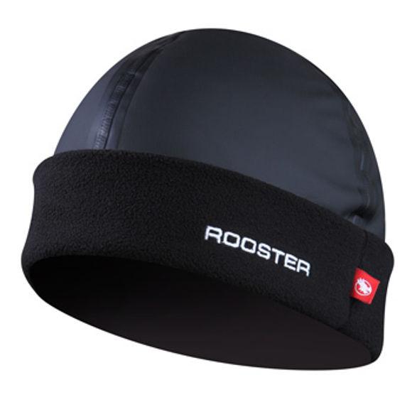 ROOSTER  Pro Aquafleece® Beanie