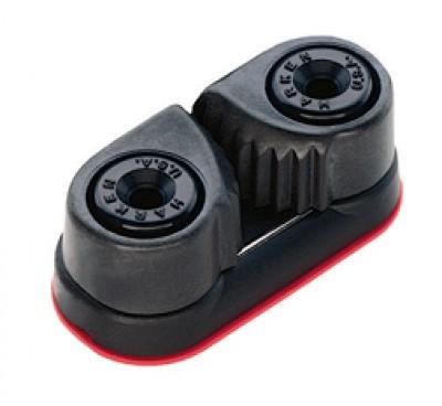 Harken Klemme Standard Cam-Matic 150