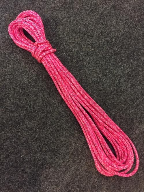 Liros Magic Sheet Pink