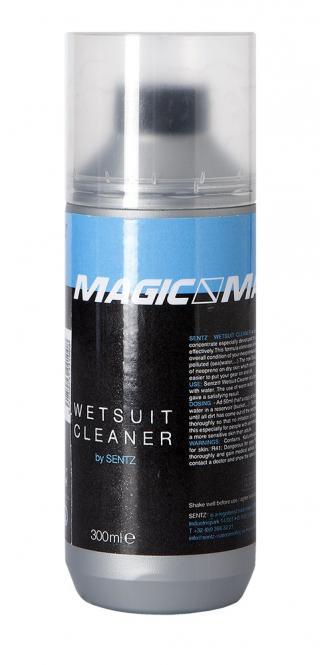 Magic Marine Wetsuit Cleaner