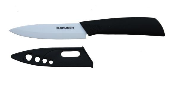 D-CERAMIC Messer C24