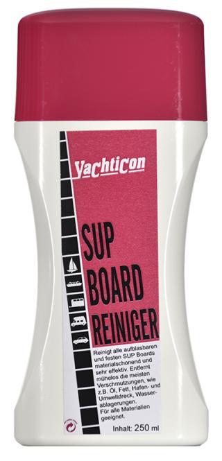 SUP Board Reiniger