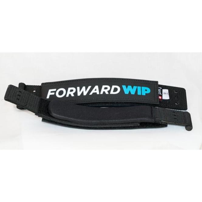 WIP STRAPS