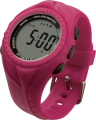 Optimum Time Regattauhr OS 129 PINK